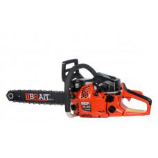 Бензопила Brait BRAIT GCS-5218