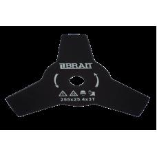 Нож для триммера Brait BR-T430-3T