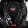 Газонокосилка BRAIT BR4546S Бензиновая