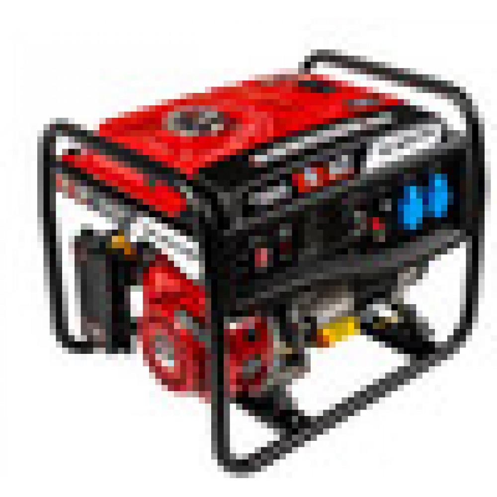 Генератор бензиновый Brait GB-3800 PRO