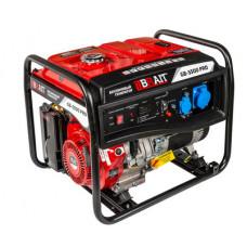 Генератор бензиновый Brait GB-5500 PRO