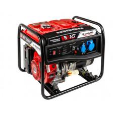 Генератор бензиновый Brait GB-5500S PRO