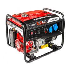 Генератор бензиновый Brait GB-7500 PRO