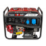 Генератор бензиновый Brait GB-7500E PRO