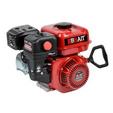 Двигатель Brait BR202P19S PRO