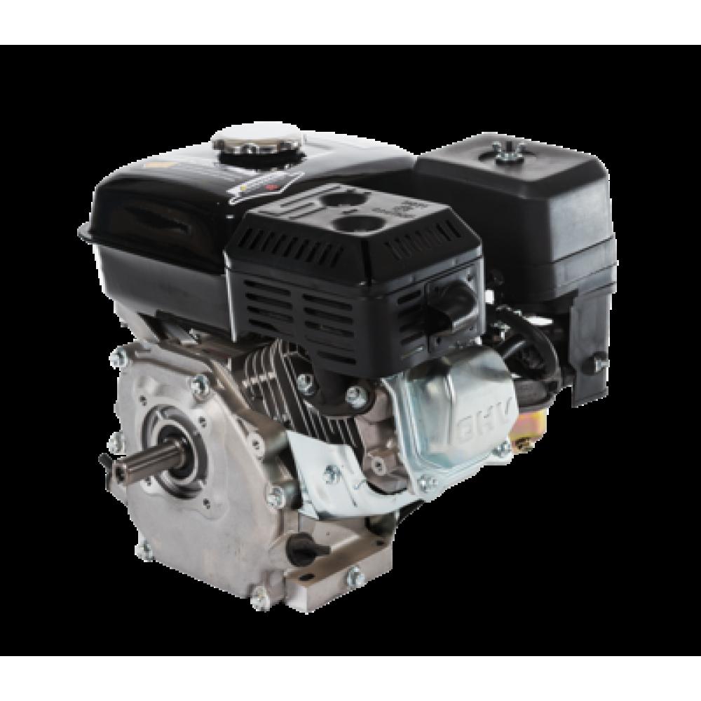 Двигатель Brait  BR202P19