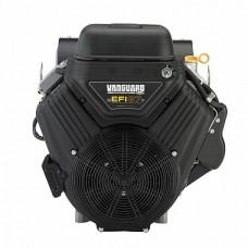 Двигатель бензиновый Briggs & Stratton Vanguard EFI (артикул 61E3770057J1)