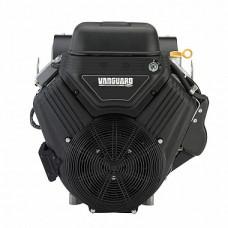 Двигатель бензиновый Briggs & Stratton Vanguard (артикул 3564420370F1)