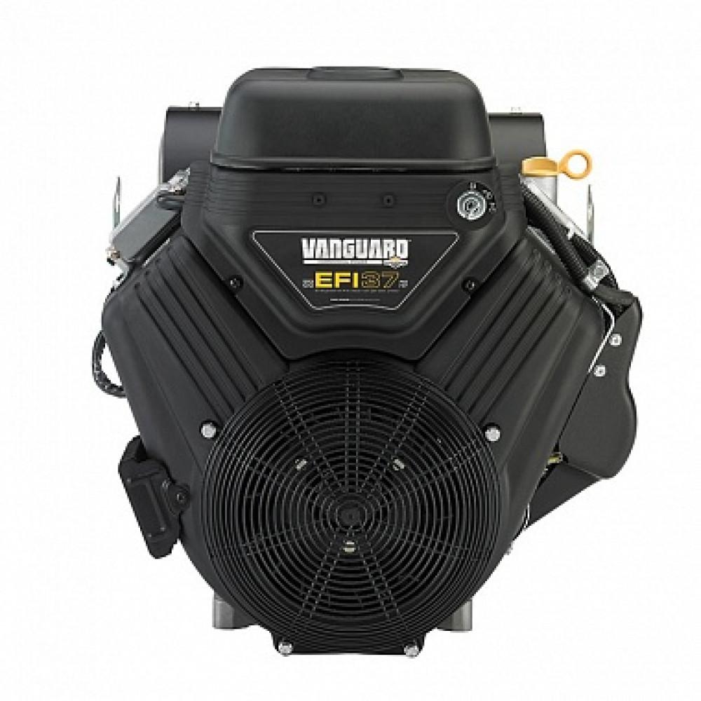 Двигатель бензиновый Briggs & Stratton Vanguard (артикул 6134774213J1)