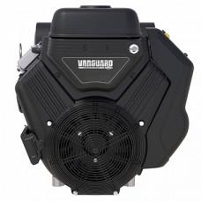 Двигатель бензиновый Briggs & Stratton Vanguard 40 EFI Marine