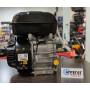 Двигатель бензиновый Briggs & Stratton CR 950