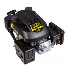 Двигатель CHAMPION G200VK/1-1