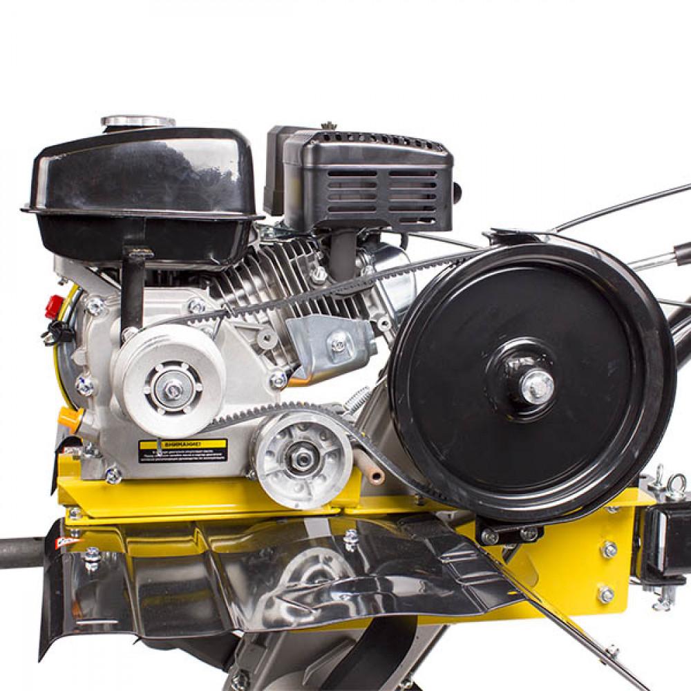 Мотокультиватор Champion BC8716