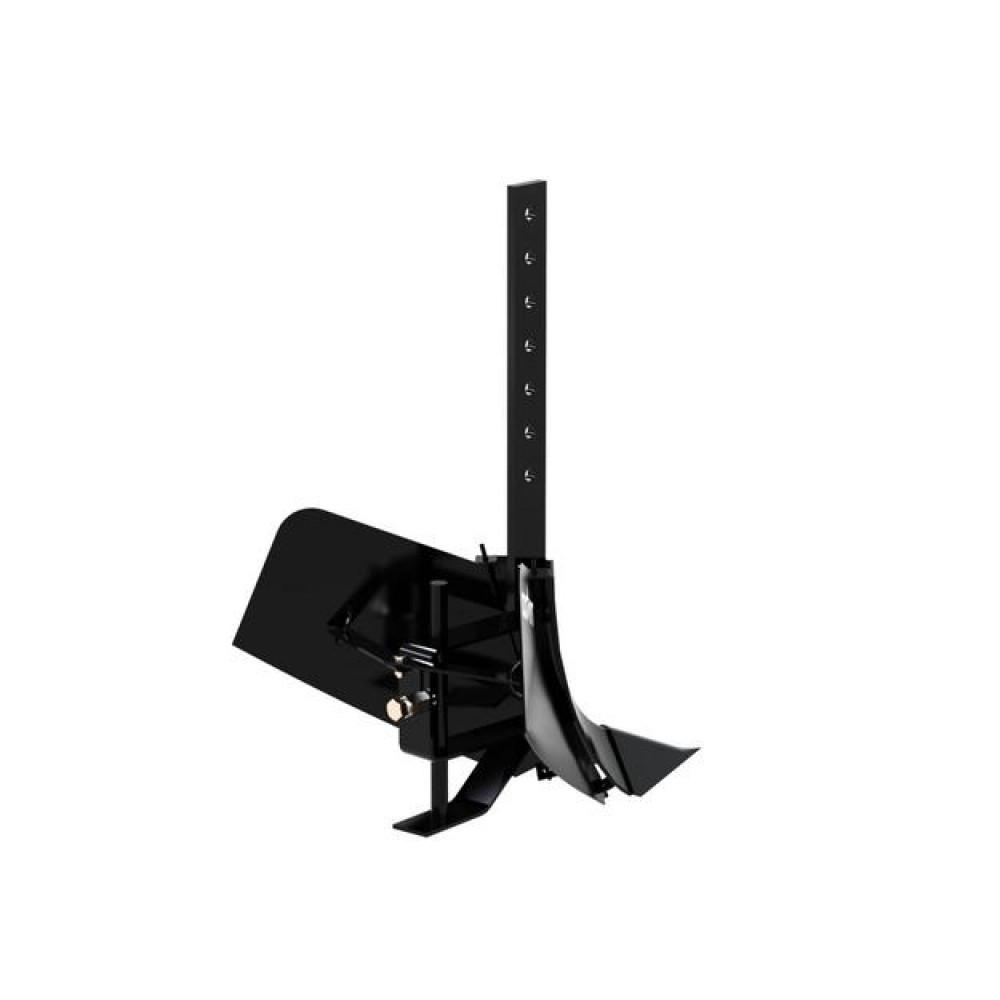 Окучник регулируемый «Стрела»