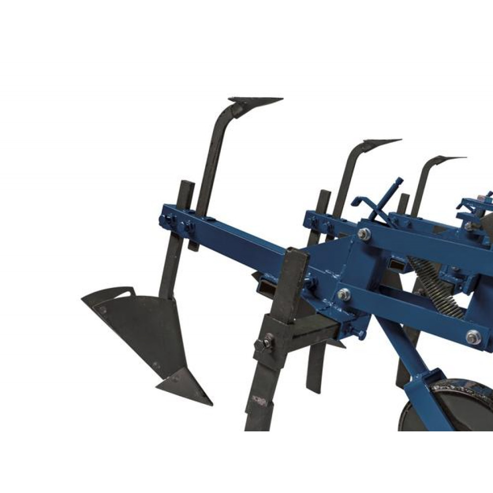 Культиватор - окучник СКАУТ P483 (3-х секционный, 1,5 м)
