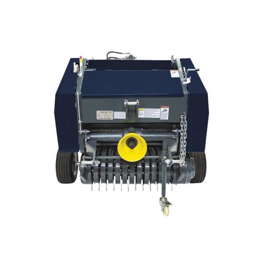 Пресс-подборщик рулонный навесной СКАУТ YK8050 к трактору