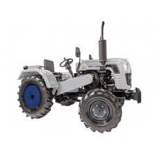 Трактор СКАУТ T-244B
