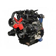 Дизельный двигатель TY2100IT