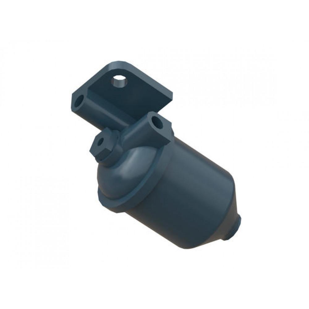 ZS1100-ZS1115 Фильтр топливный