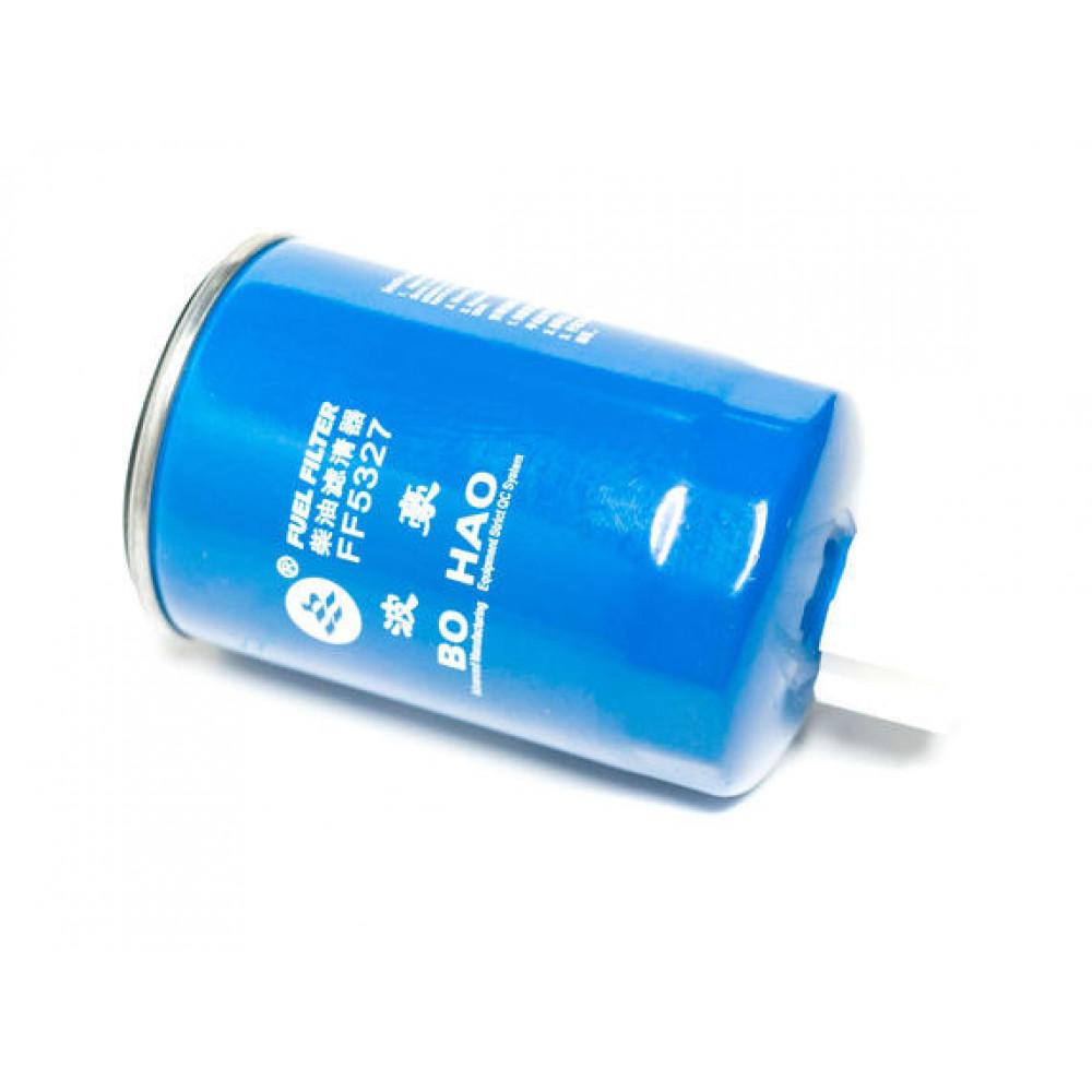 Фильтр топливный грубой очистки CX1235 (FF5327) (М16х1.5)