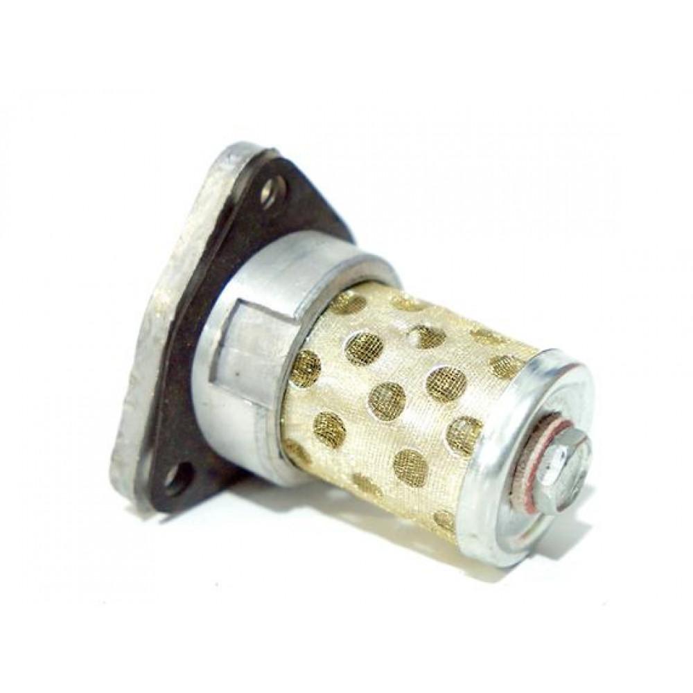 R180 Фильтр масляный
