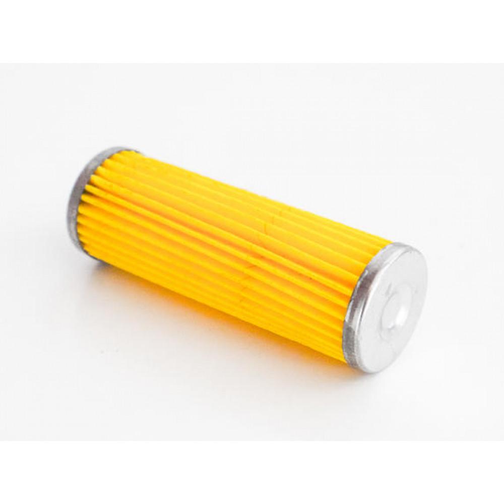 R180-R190-R195 Фильтрующий элемент топливный