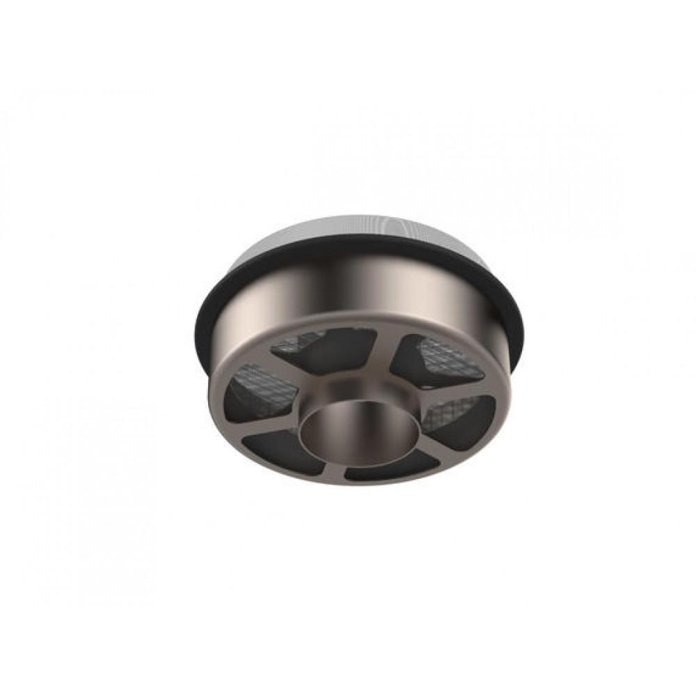 ZS1100-ZS1115 Фильтрующий элемент воздушный