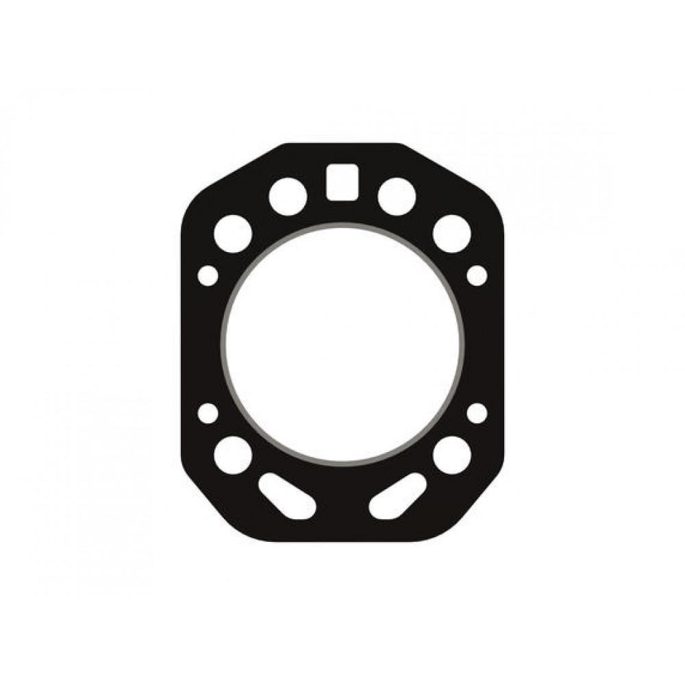 R195 Прокладка головки цилиндра