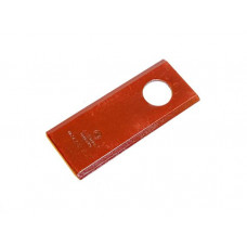 Нож косилки Wirax