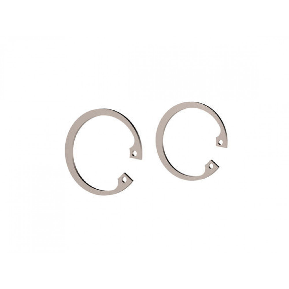 ZS1100-ZS1115 Кольца стопорные поршневого пальца, пара
