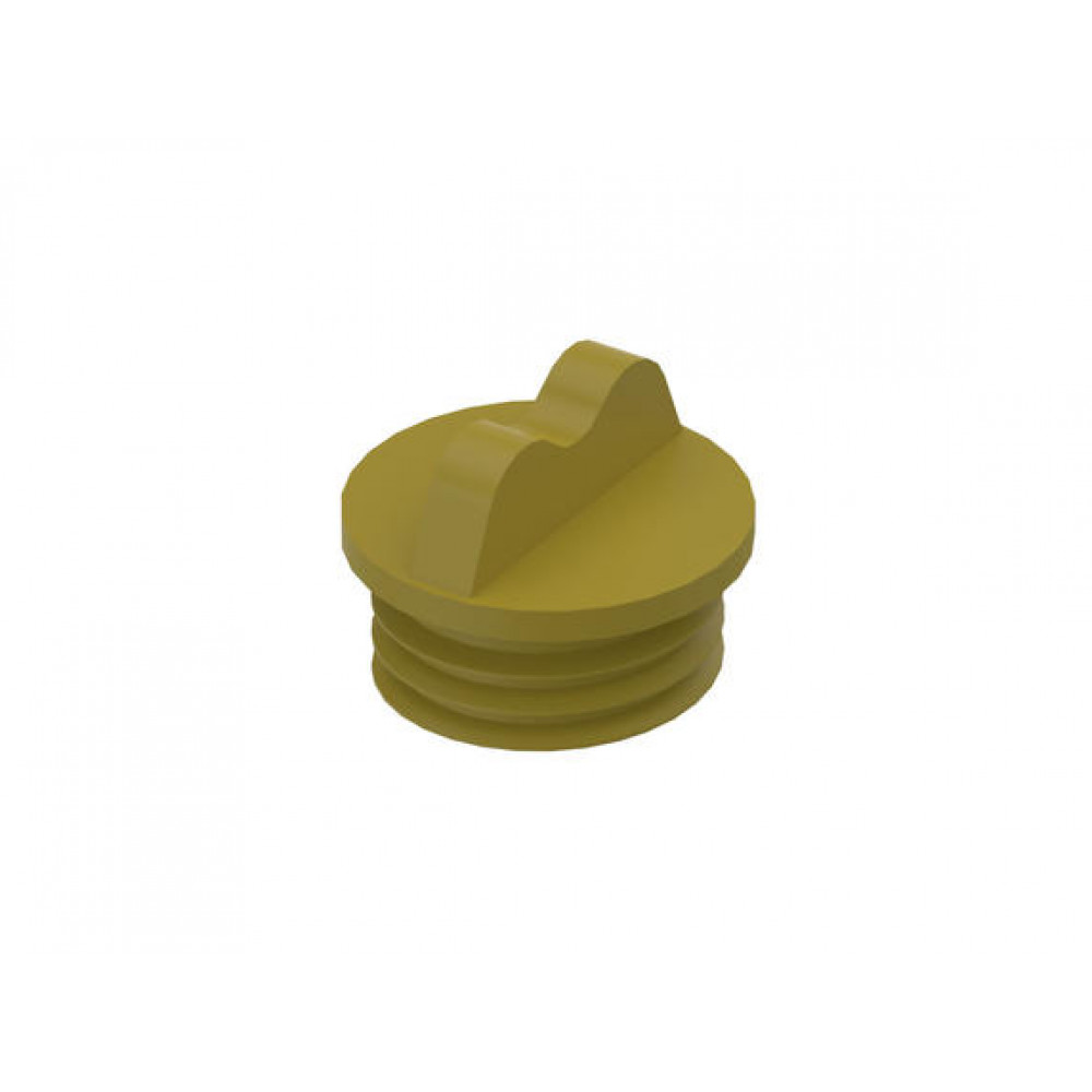 R190-R195 Крышка заливной горловины масла