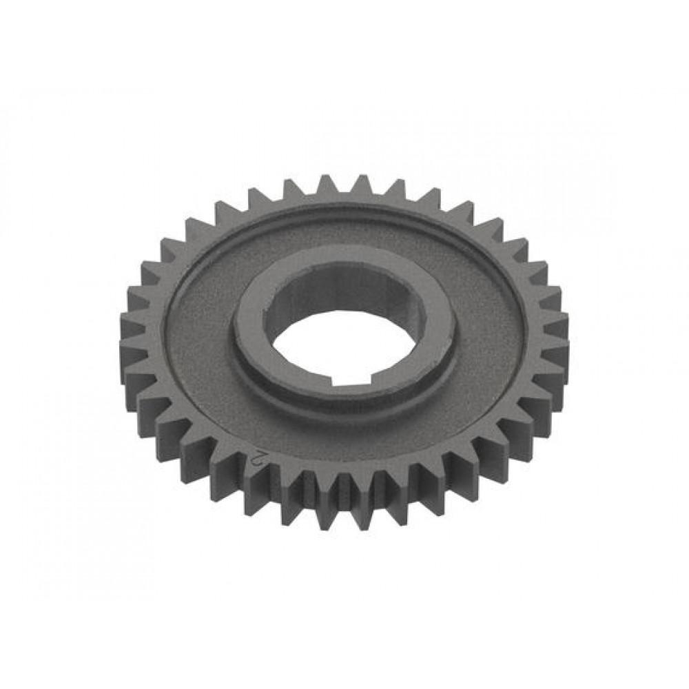 ZS1100-ZS1115 Шестерня распредвала Z=36