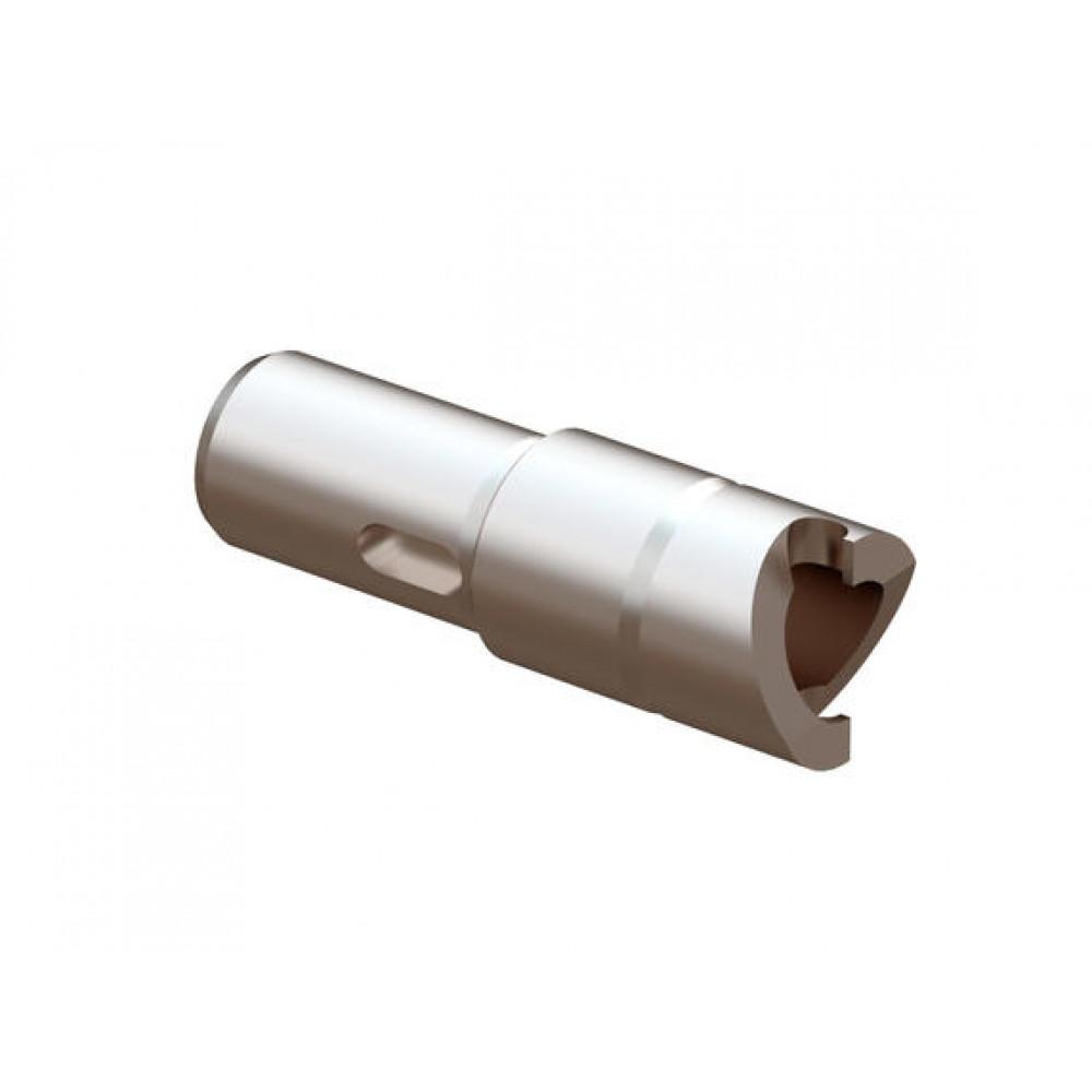 ZS1100-ZS1115 Вал запускающий