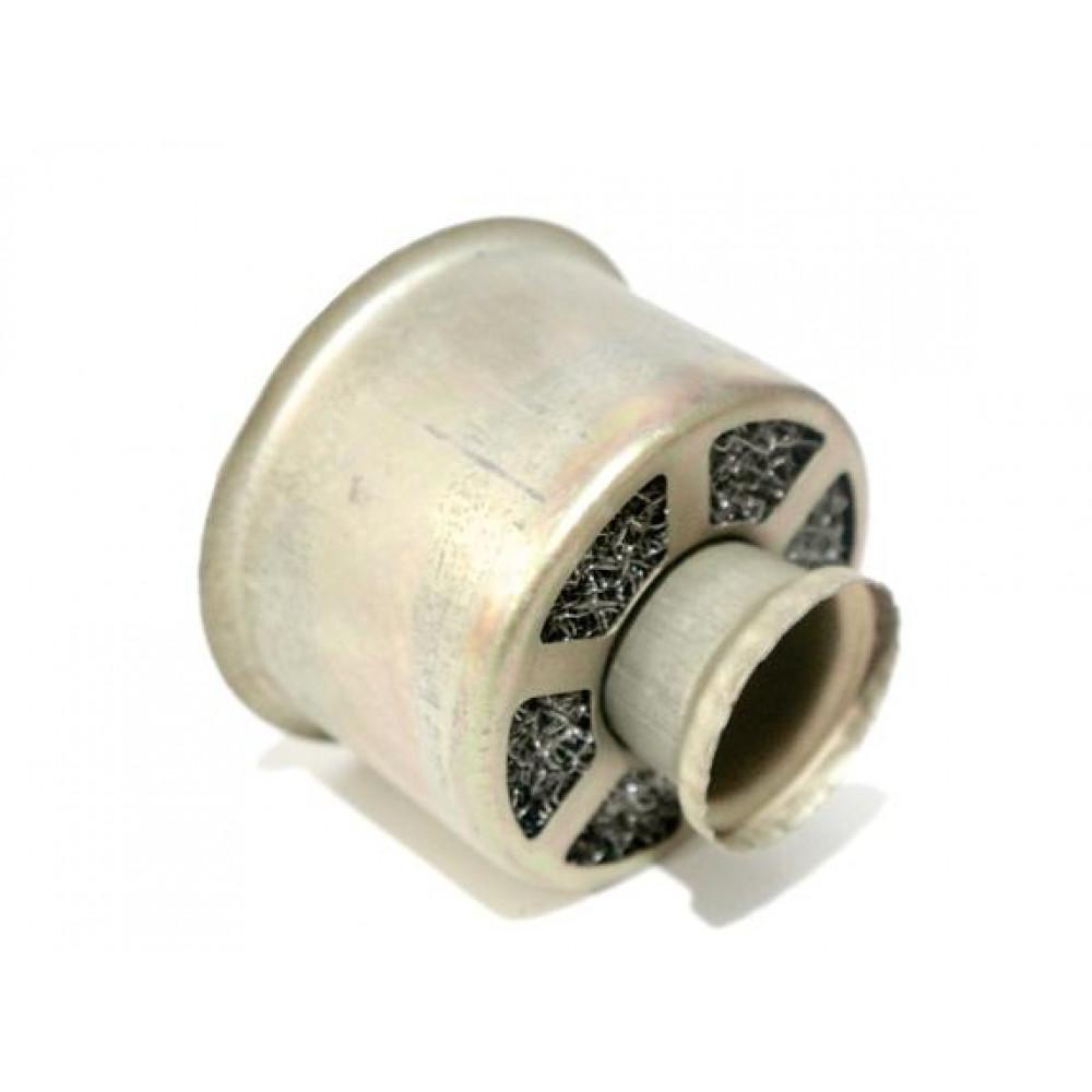 R190 Фильтрующий элемент воздушный