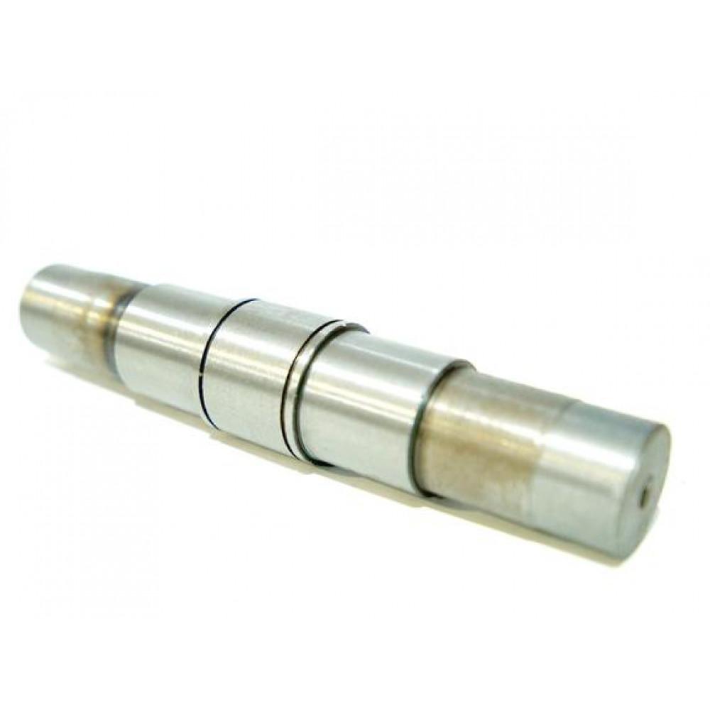 Вал дифференциала мотоблока L=161 мм
