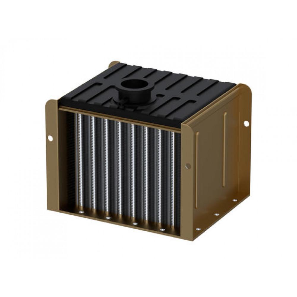 ZS1100-ZS1115 Радиатор
