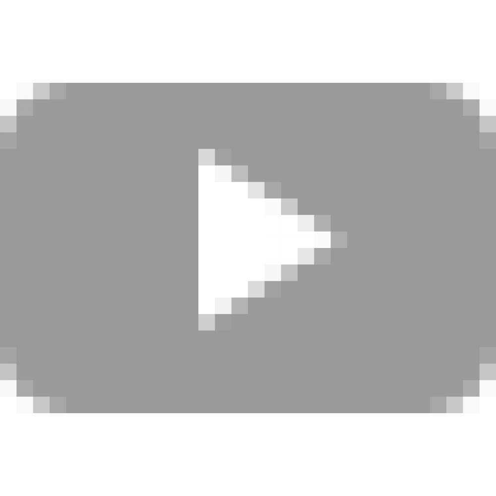 Газонокосилка DAEWOO DLM 5140Li Аккумуляторная