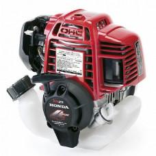 Двигатель бензиновый Honda GX 25 STSC