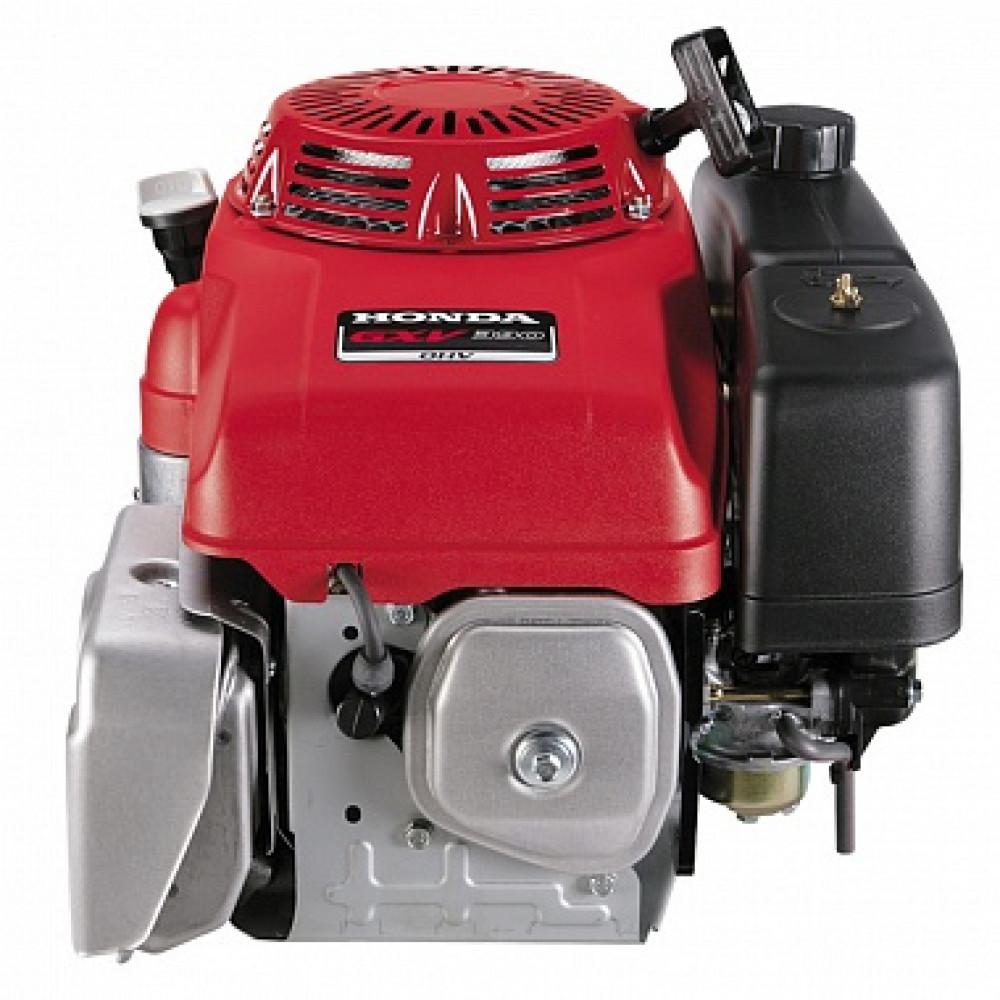 Двигатель бензиновый Honda GXV 390 DN5