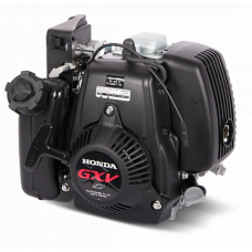 Двигатель бензиновый Honda GXV 57 N7S