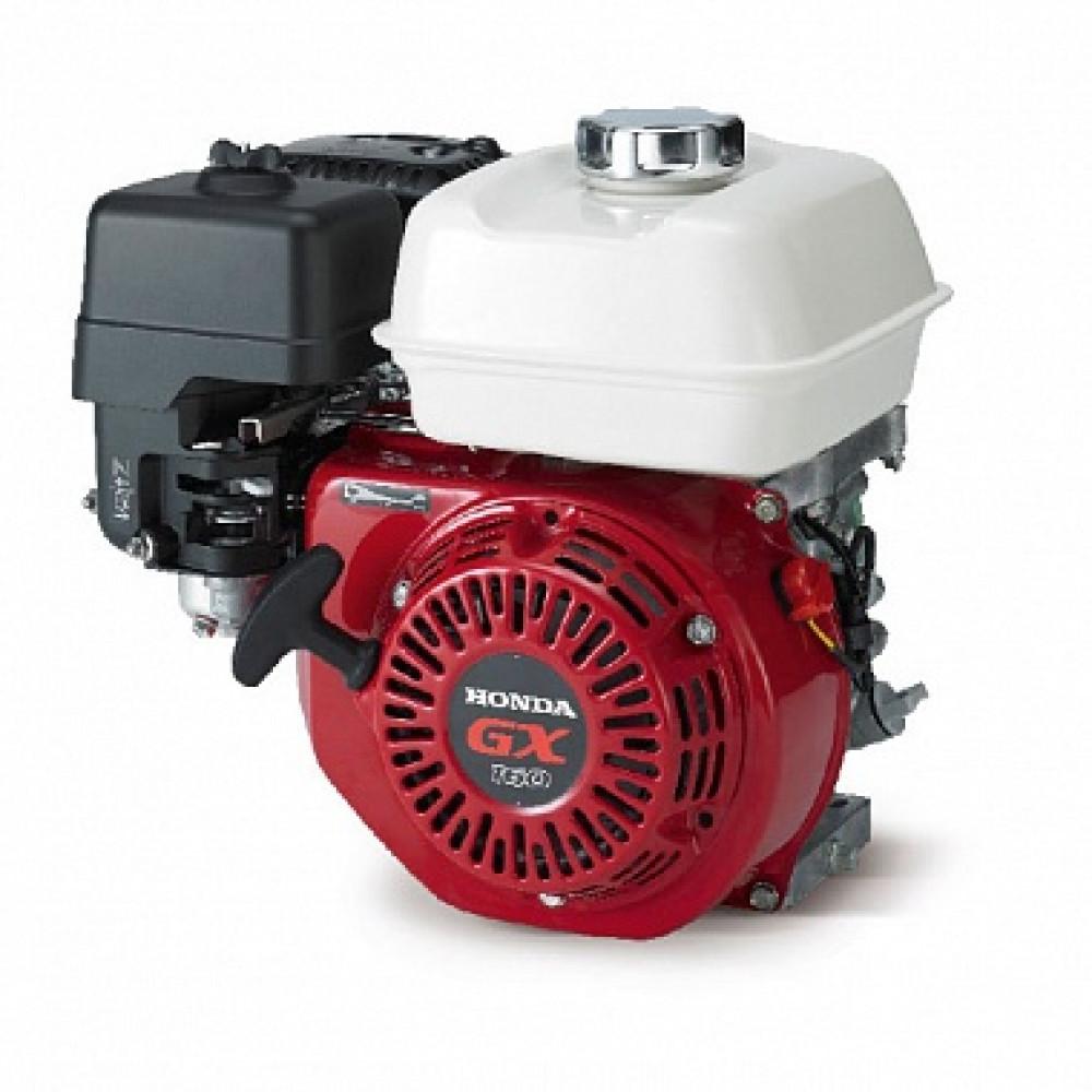Двигатель бензиновый Honda GX390T2 VXE-OH