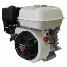Двигатель бензиновый Honda GP 160 QHB1