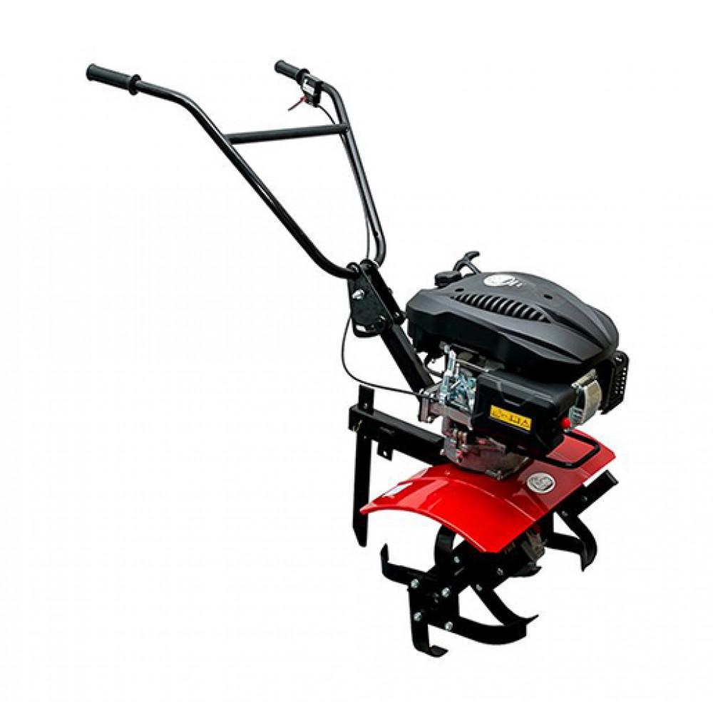 Мотокультиватор «Тарпан» двигатель Тарпан 173