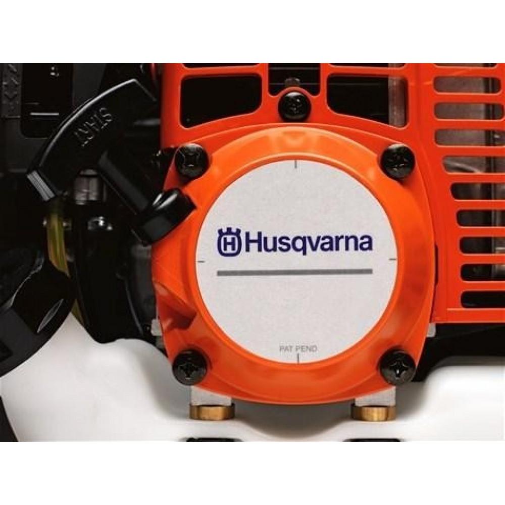 Мотокоса HUSQVARNA 236R [9673330-01]