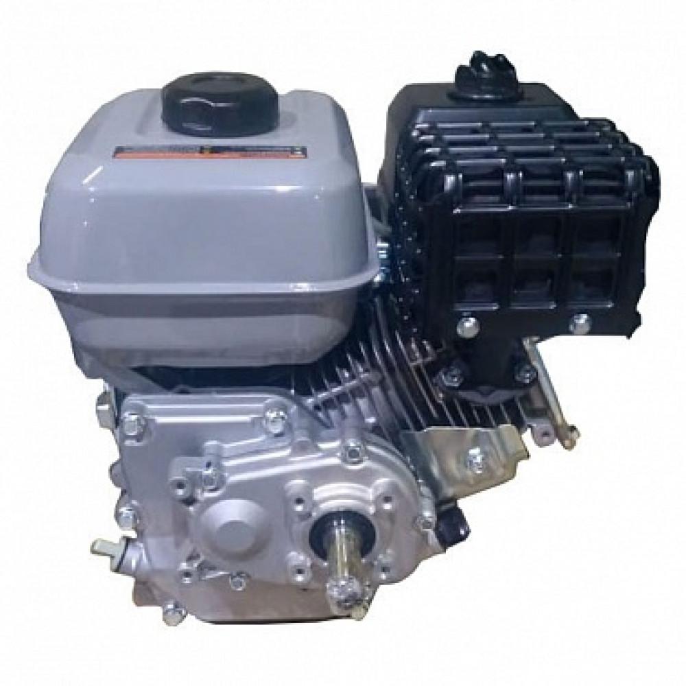Двигатель бензиновый Zongshen GB 225-6