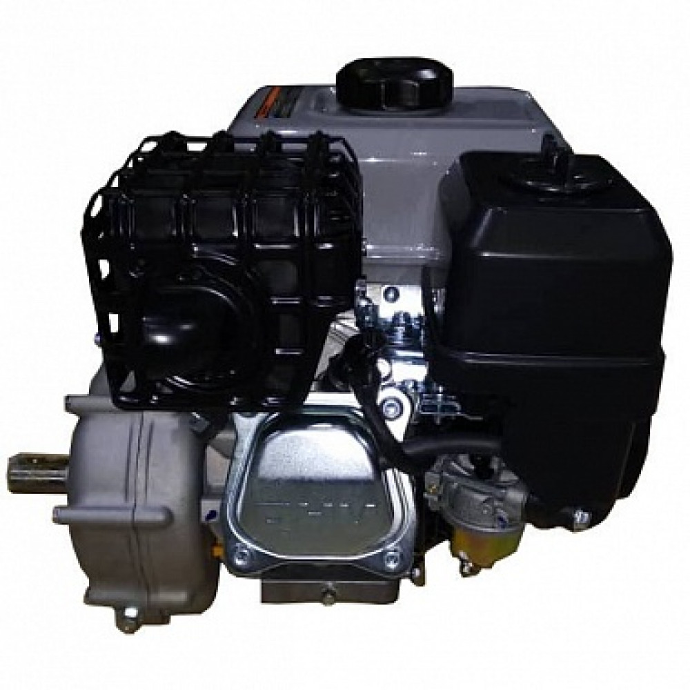 Двигатель бензиновый Zongshen GB 225-4