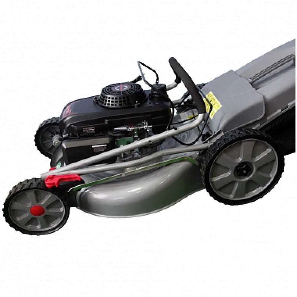 Двигатель бензиновый Zongshen XP 200