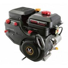 Двигатель бензиновый Zongshen SN 390