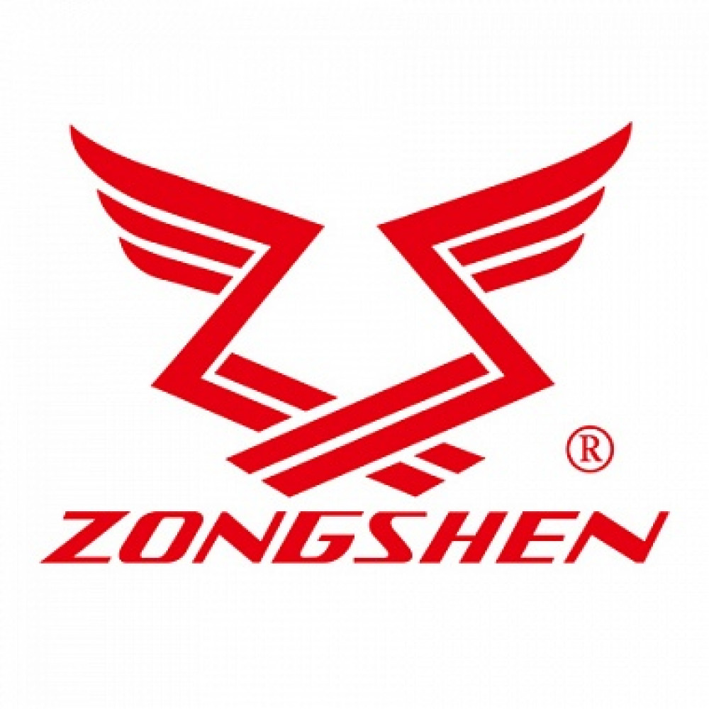 Двигатель бензиновый Zongshen ZS 188 FA2