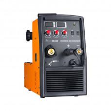 Сварочный полуавтомат Invermig 200 COMPACT